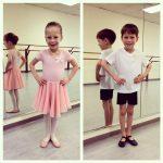 my-little-dancers-full